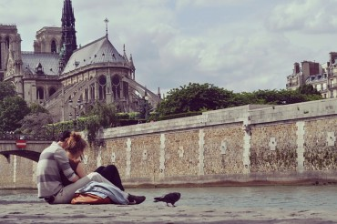 couple-paris